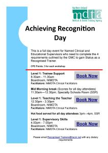 Achieving Recognition Day 26th July 2018-page-001