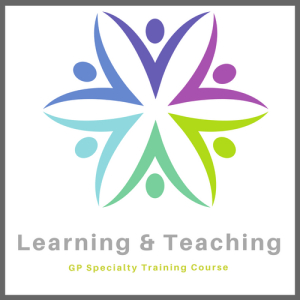L&T and Becoming a GP Trainer « Northern Ireland Medical