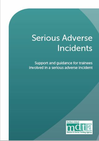 serious-adverse-incidents