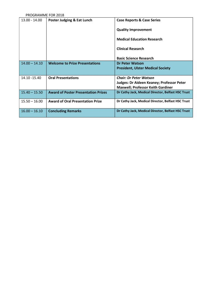 Trainee Research Day Programme-page-002