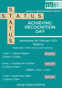 Achieving Recognition Day 2019-page-001