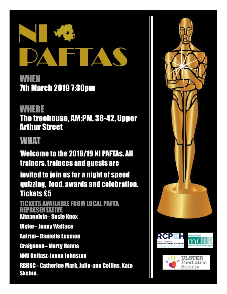 PAFTA poster 5-page-001