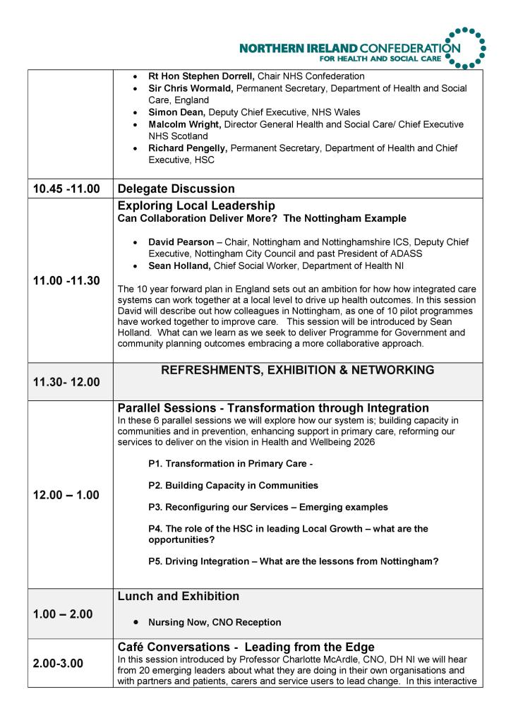 NICON19 - 16-17 May   - Agenda as of 25 March -page-002