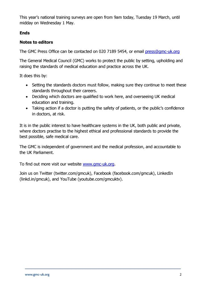 National training surveys - press release-page-002