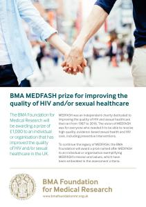 20170996 BMA Foundation - MEDFASH leaflet 2-page-001