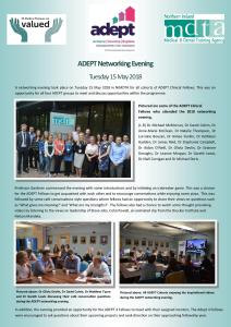 Adept Networking Newsletter 2018 (Final)-page-001